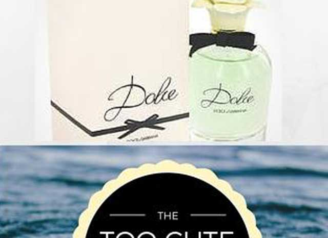 Dolce & Gabbana Fragrance Review & Unboxing